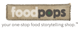 food-pops-logo
