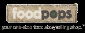 food-pops-logo